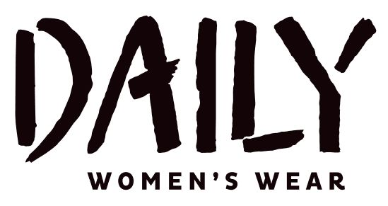 DAILY Women's Wear
